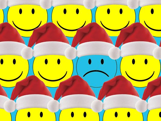 Give the Gift of Empathy During this Holiday Season : Here's How.