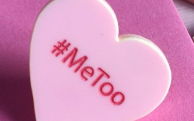 Tips for Finding Romance in the Wake of #MeToo