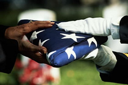 The Importance of Remembering our Losses