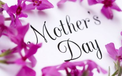 Tips for Coping with Mother's Day for those whose Moms Weren't so Hot