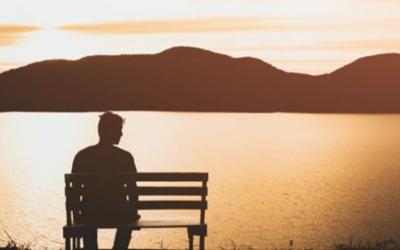 Updating our Understanding of Suicide