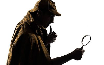 Psychotherapy as Detective Work: Tips for uncovering what's really bothering you