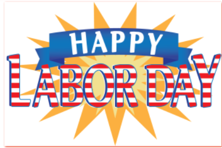 Appreciating The Deeper Significance Of Labor Day The Importance Of
